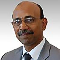 Munawwar Ali, Director