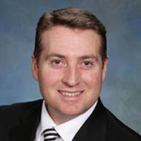 David M. Amyot, Past President